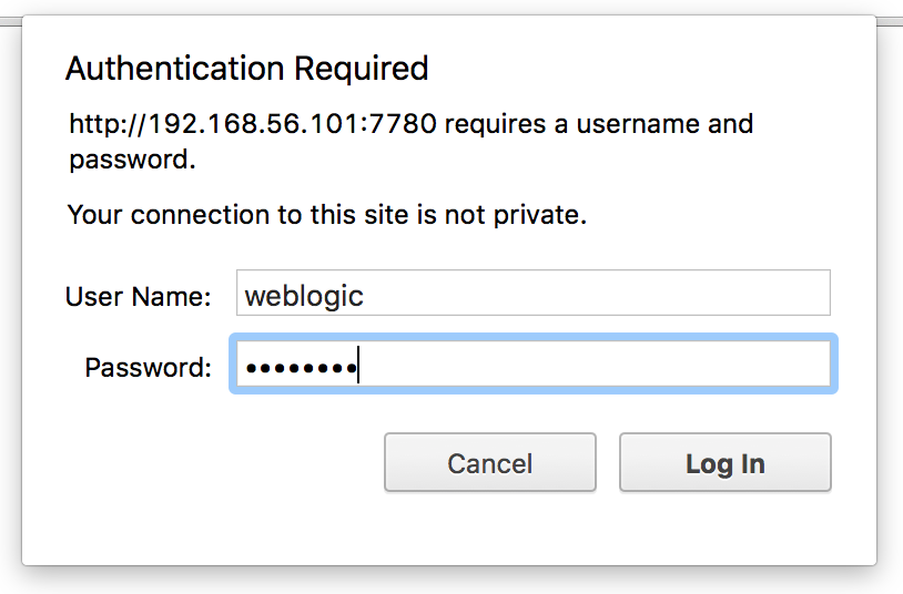 Lifting the Lid on OBIEE 12c Web Services - Part 2
